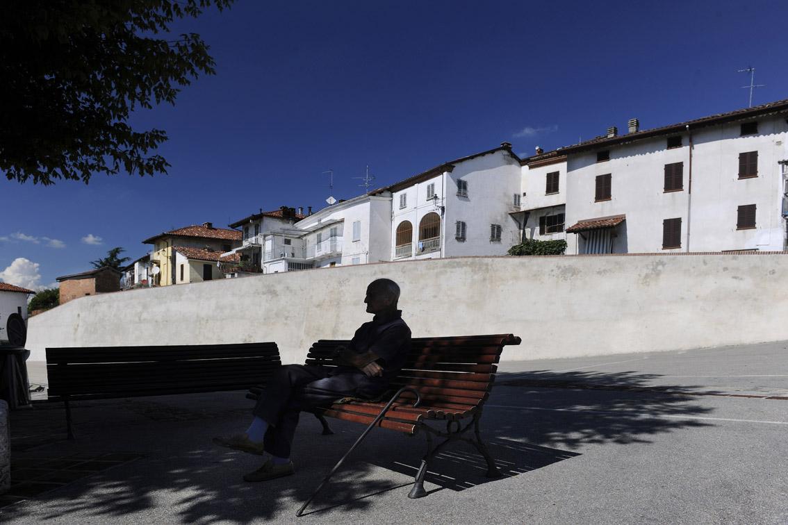 6/50 - ESTATE – Rocca d'Arazzo